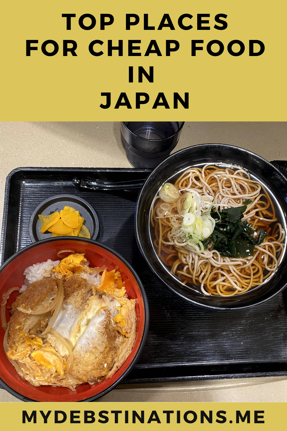 Top Places For Cheap Food In Japan In 2020 Food Food Guide Cheap Meals