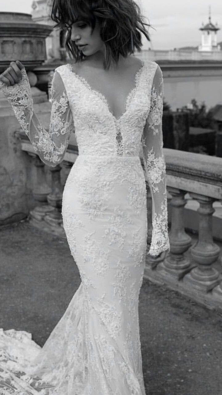 Pin by jessica on wedding u pinterest wedding dress wedding and
