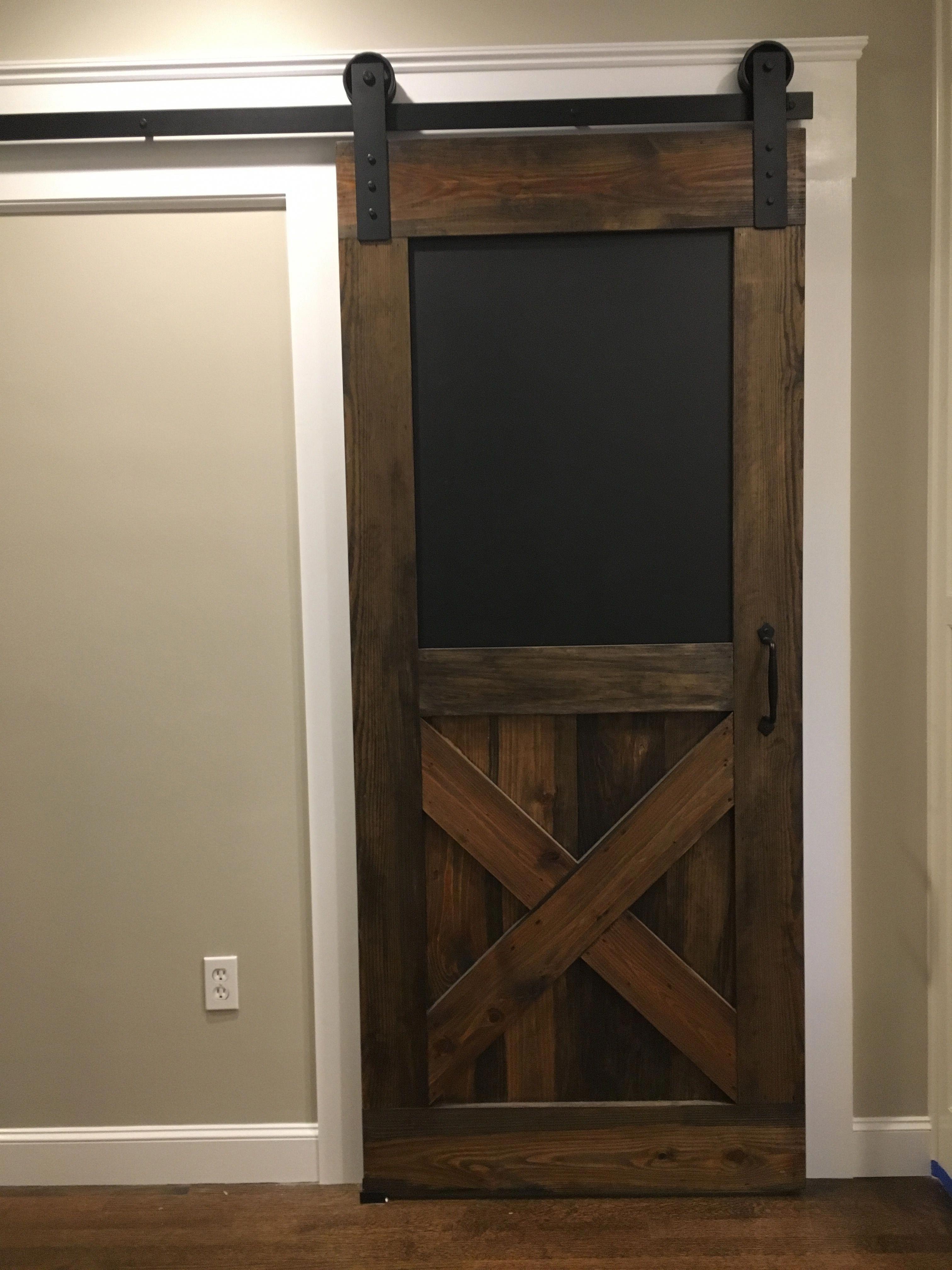 Internal double sliding doors security storm doors decorative interior doors 20181130