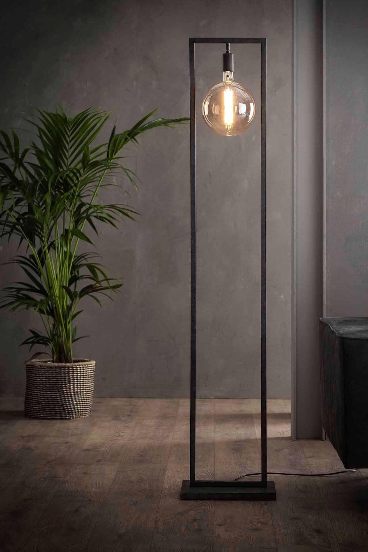 Pin By Lawrence Paucek On Life In 2020 Lamp Decor Lamp Design