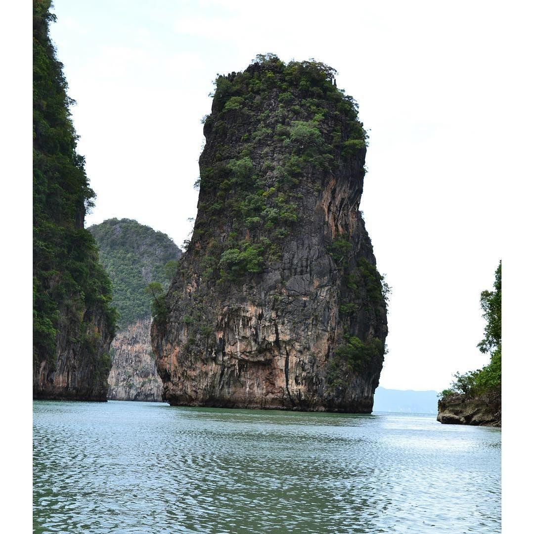 لقطة لقطه تصوير تصويري كاميرا كانون نيكون عدستي عرب فوتو لقتطي عدسة صوري الكاميرا لقطة لقطه تصوير تصويري كا Natural Landmarks Travel Landmarks