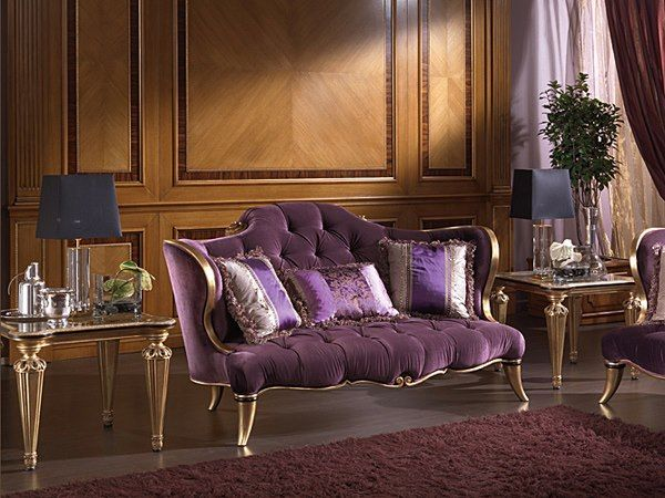 Clic Italian Furniture Online Com