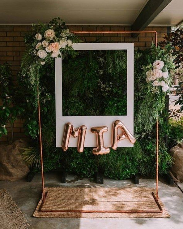 #decoration #session #stylish #photo #booth #ideas #great #shoot #easy #idea #fun #diy #get #yet #to...