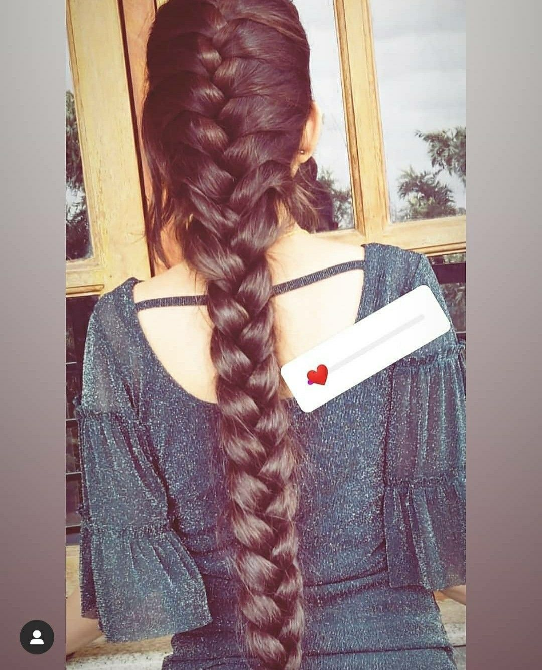 Pin By Praveen Vinai On Beautiful Long Hair In 2020 Braids For Long Hair Long Hair Styles Hair Styles