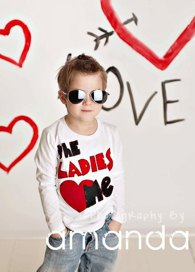 valentines day shirt ladies love me valentines day baby boy shirt 12