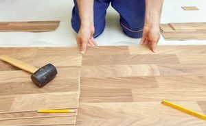 About Home With Images Laying Laminate Flooring Laminate Flooring