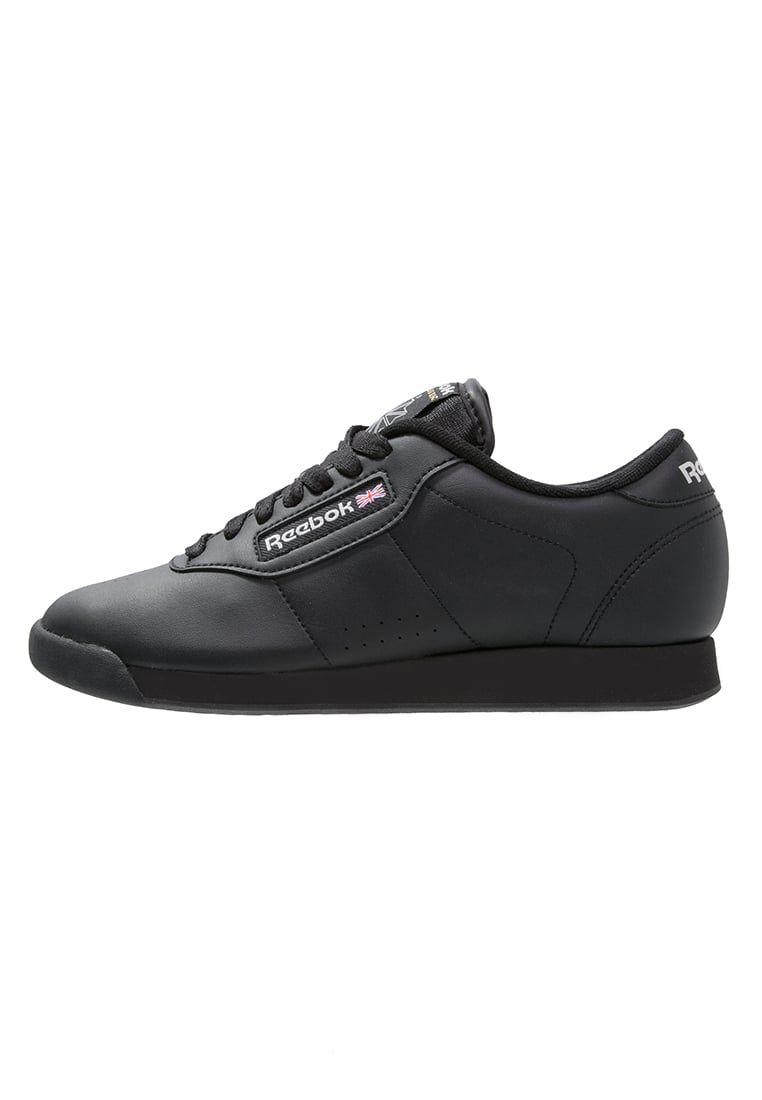 52ef46958 ¡Consigue este tipo de zapatillas bajas de Reebok Classic ahora! Haz clic  para ver
