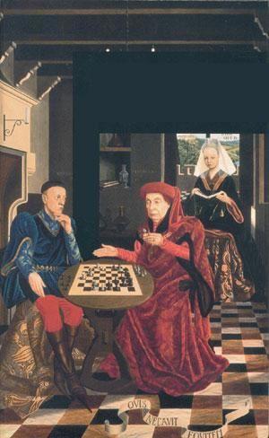 partita scacchi 2.jpg (300×488)