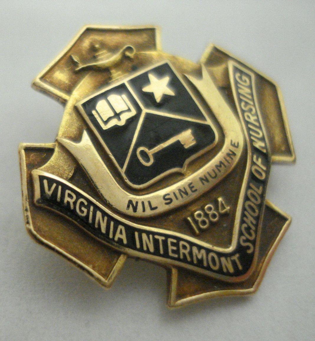 Virginia Intermont College SON Virginia intermont