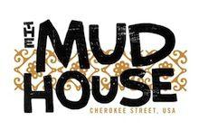 The Mud House Cherokee Street Stl Breakfast And Lunch Mud House Louis Mud