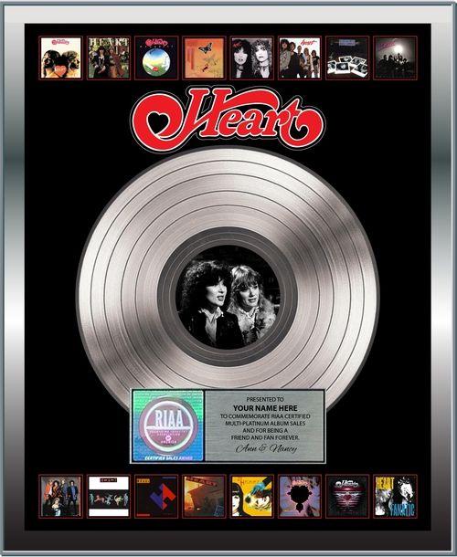 Classic of Classics - The Original 16x20