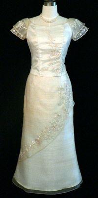 7f4475cbd2c filipinana dress