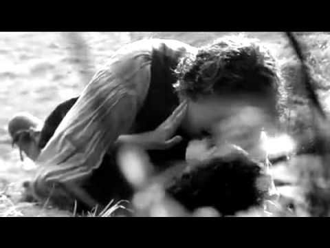 Outlander Clip O' The Day 10.21.14 you'll get what you deserve