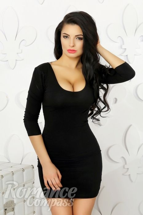 black single women in bryantown Datingcom the best place to meet attractive women globally.