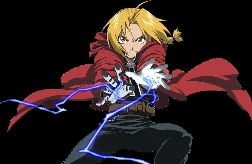 Edward Elric Edward Elric Fullmetal Alchemist Brotherhood Fullmetal Alchemist Edward