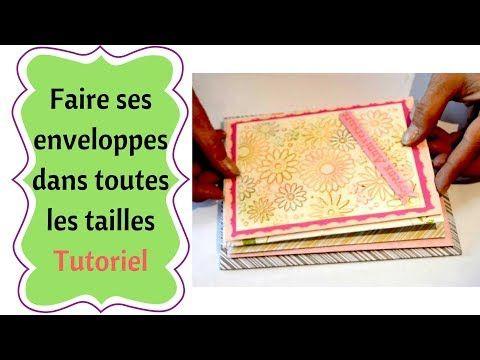 Scrapbooking Comment Imprimer Un Texte A L Ordinateur Sur Une