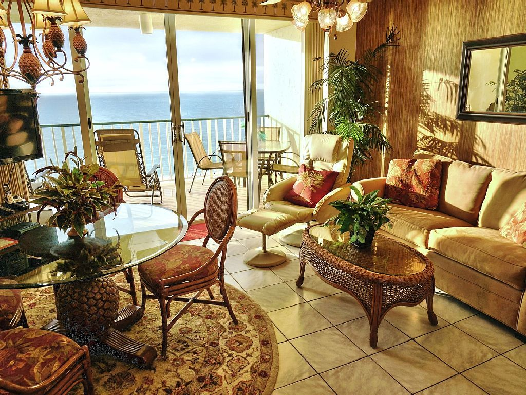 Condo vacation rental in Marco Island, FL, USA from VRBO.com! #vacation #rental #travel #vrbo