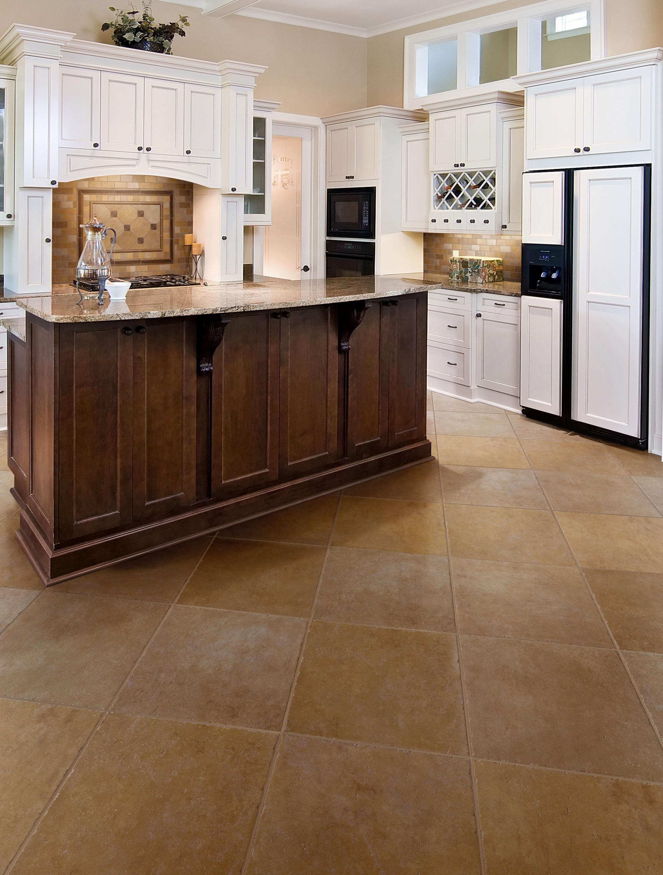 welcome to marazzi usa  kitchen cabinets pictures luxury