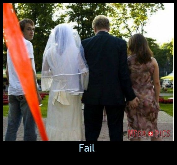 Fail - www.MegaPics.ch. Lustige Bilder, witzige Fotos, fun Pics, fail Videos.