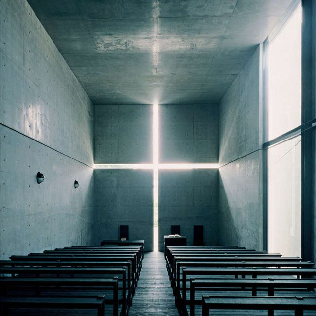 1000+ images about Tadao Ando on Pinterest | Museum of art ...