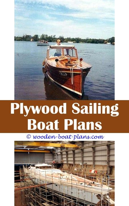 Wooden Model Boats Plan Double Ended Boat Plans Timber Sd Free Pdf Dock Pinterest