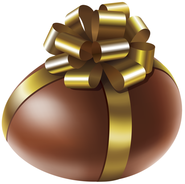 Image result for easter chocolates clipart