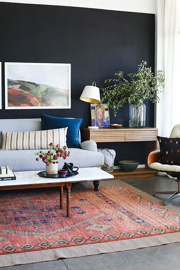 bringing fall colors to juniper studio juniper home on living room color inspiration id=98948