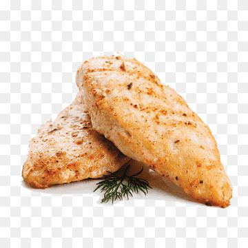 Ilustracion De Pescado Frito Pollo Asado Pollo Pollo Frito Filete Parilla Comida Receta Png Pechuga De Pollo Pescado Frito Alimentos