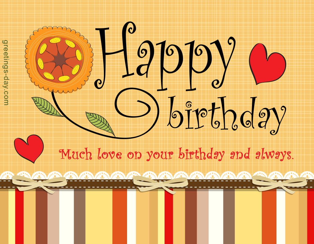 Birthday ecards for loved one httpgreetings daybirthday birthday ecards for loved one httpgreetings day m4hsunfo