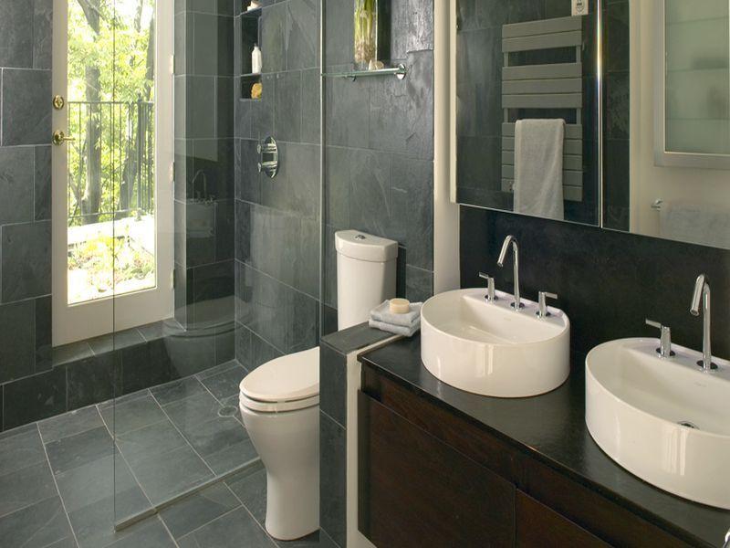 Bathroom Design For 7 X 7 Bathroom Kohler Bathroom Ideas Kohler Master Bathroom Designs Bathro Small Bathroom Decor Small Bathroom