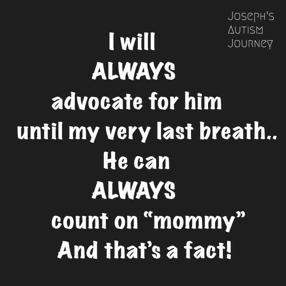 Pin by Jennifer Ryan on Autism & ADD (With images