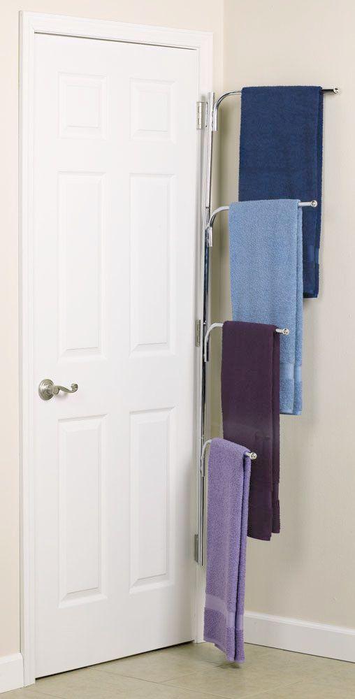 bathroom sink slip joint  bathroom remodel no tub minus