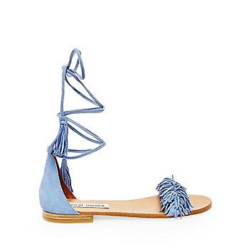 1191681cc16 SWEETYY | Shoes | Sandals, Shoes flats sandals, Shoes
