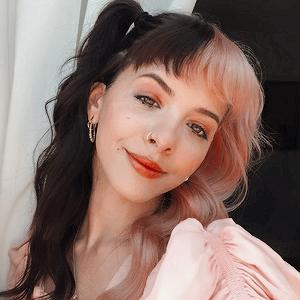 Melanie Martinez Aesthetic Icon