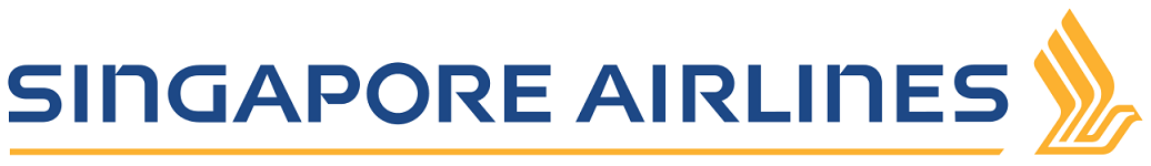Transfer Times to Singapore Airlines from Chase Ultimate