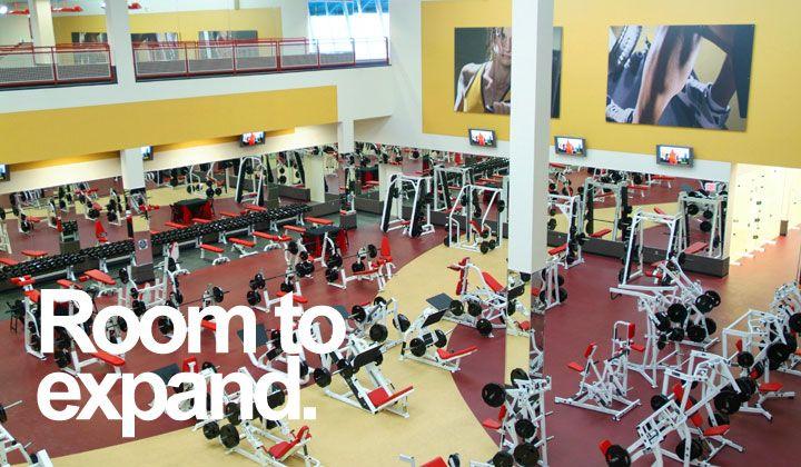 Home Lvac Las Vegas Athletic Clubs Athletic Clubs Best Gym Las Vegas