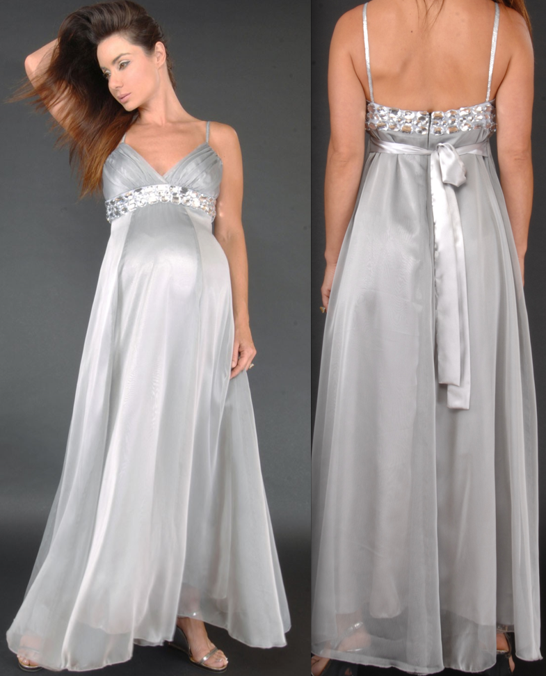 b1f32050b0f35 Shop Beautiful Formal Maternity Dresses @ ModMomMaternity.com ...