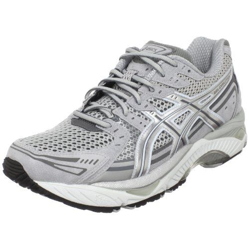 Reviews ASICS Women's GEL Evolution 6 Running Shoe Looking