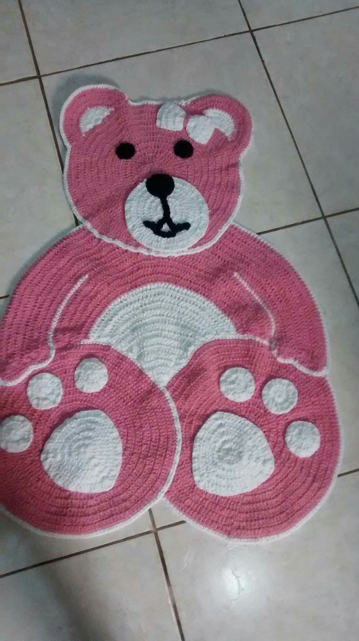 Pin von Alice Myburgh auf baby and toddler   Pinterest