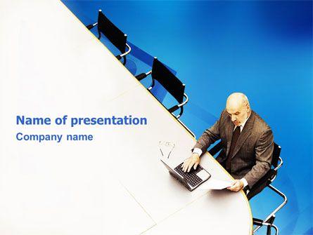 http://www.pptstar.com/powerpoint/template/preparing-for-business-meeting/ Preparing For Business Meeting Presentation Template