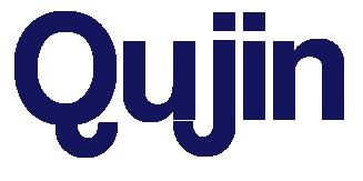 Garry S Mod Font Garry S Mod Company Logo Fonts