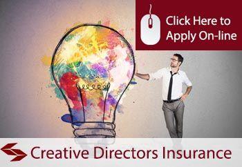 Creative Directors Public Liability Insurance in Ireland ...