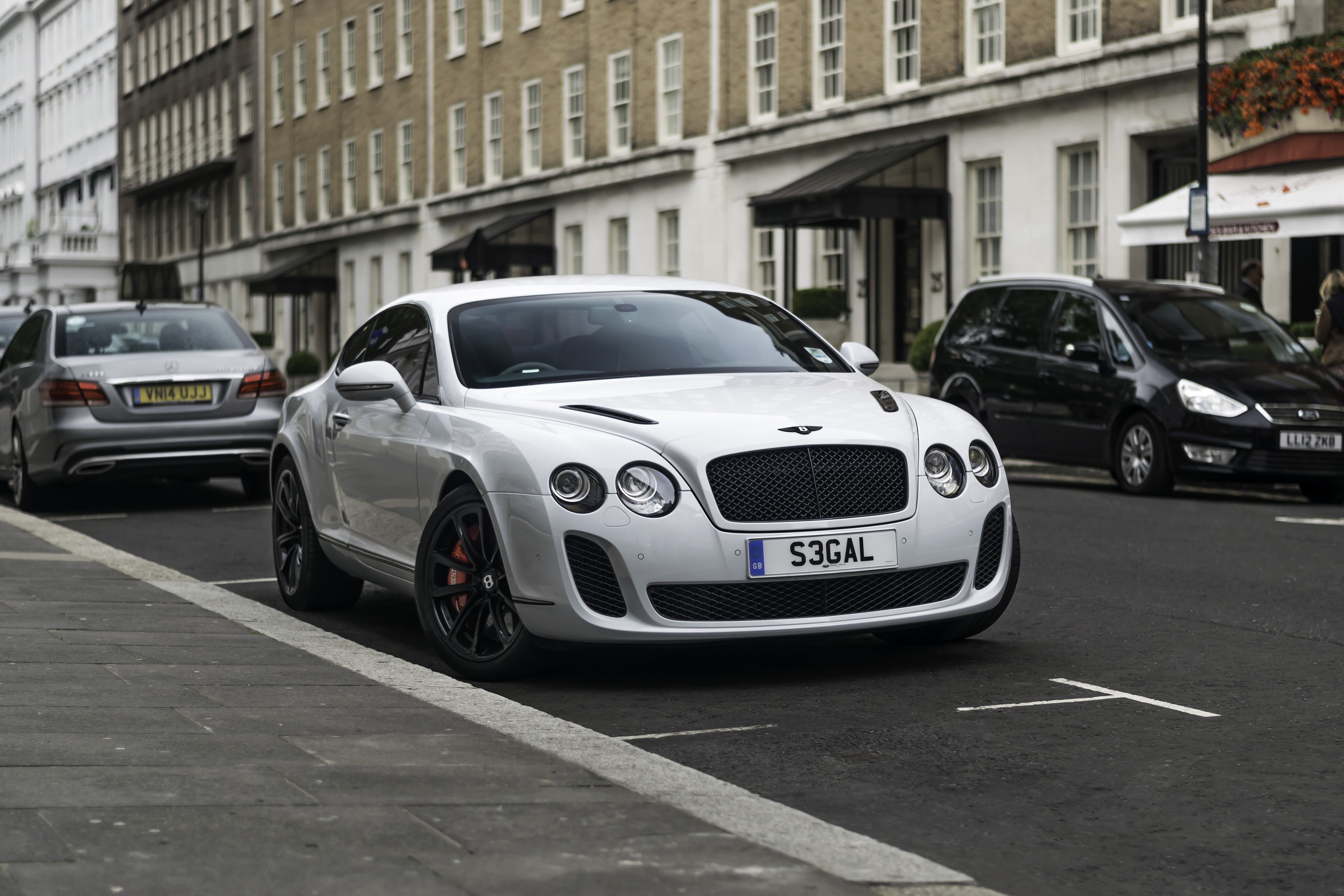 click does best of convertible how bentley what gtc much a cost continental here