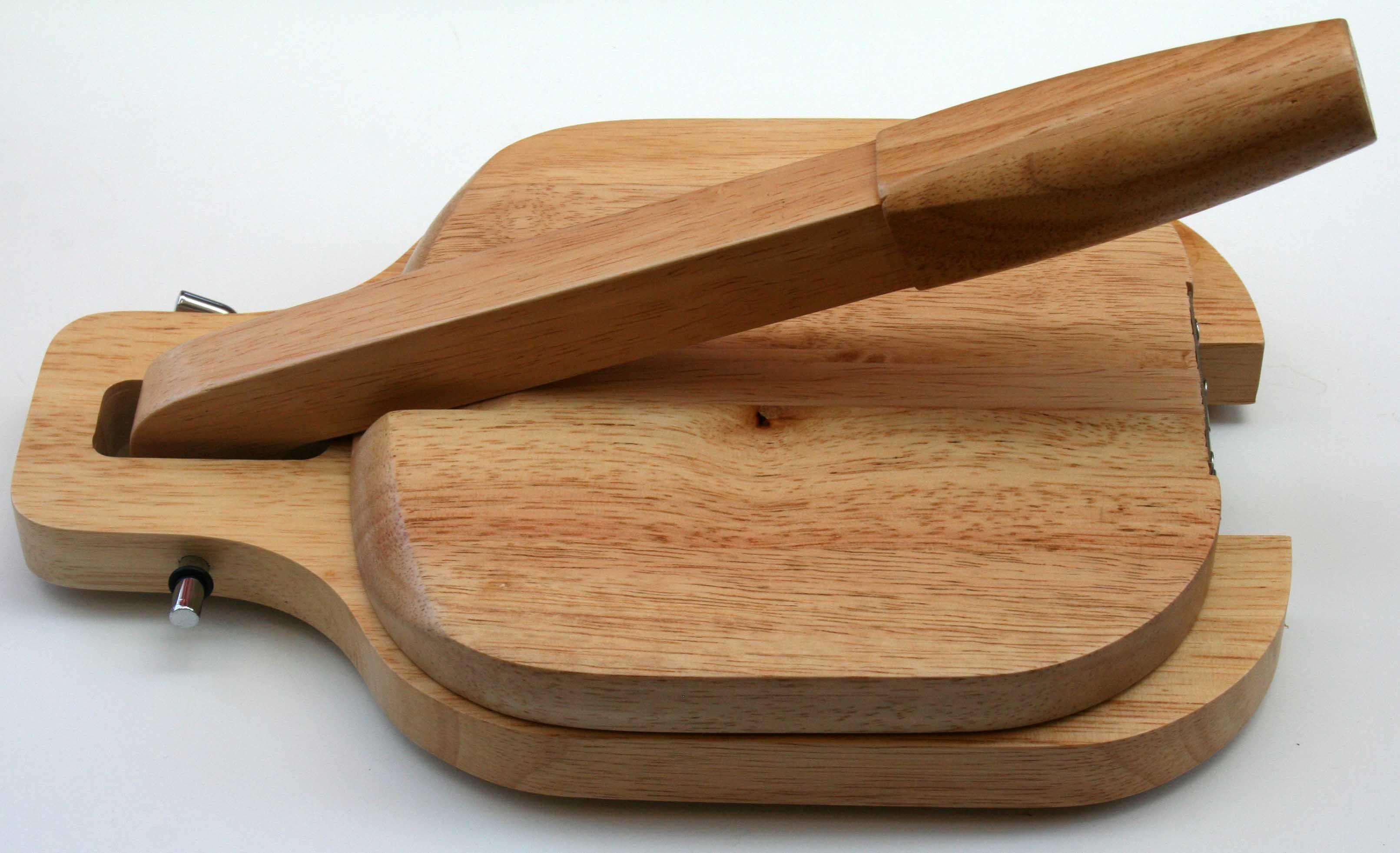 plancha de madrea para hacer tortillas