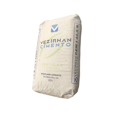 Раствор цементный 50 кг купить бетон в дзержинске нижегородской области цены с доставкой