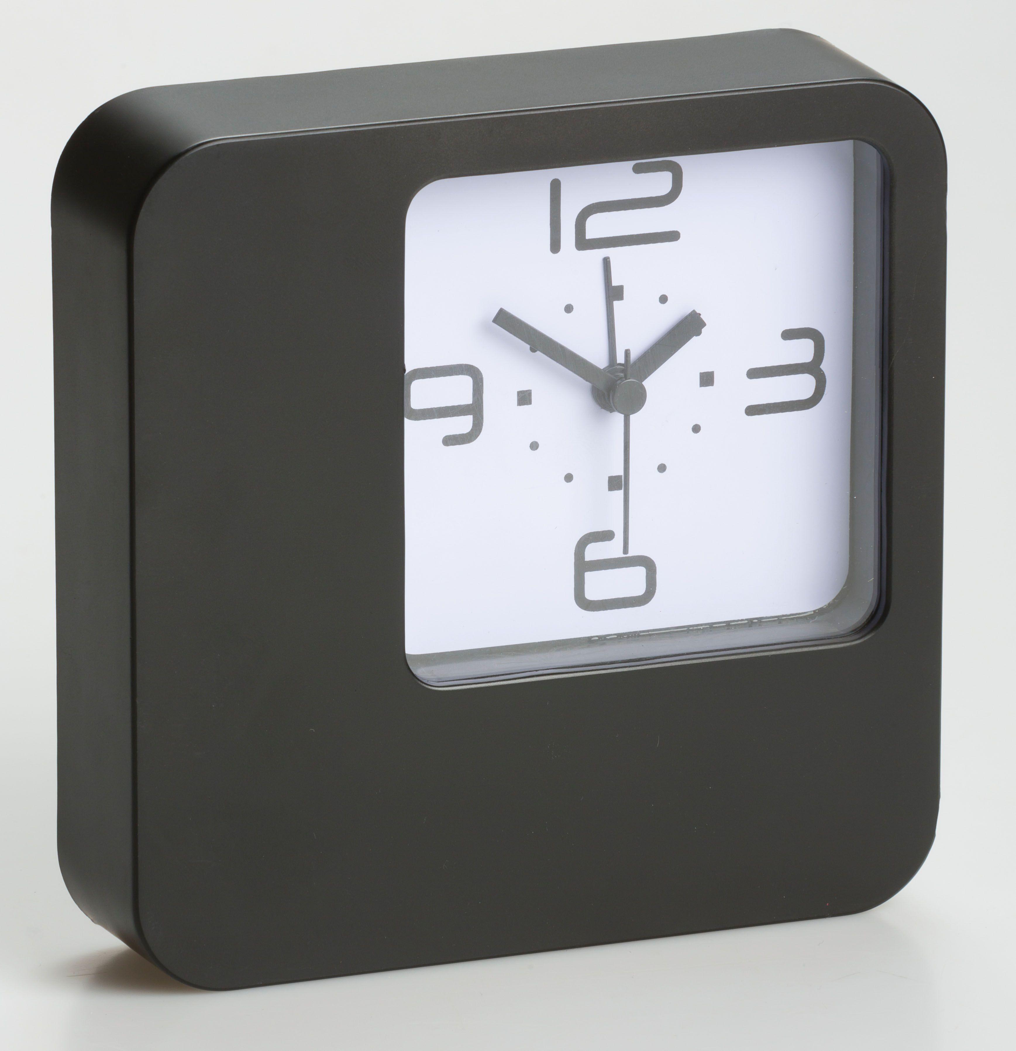 The 25+ best Desktop clock ideas on Pinterest
