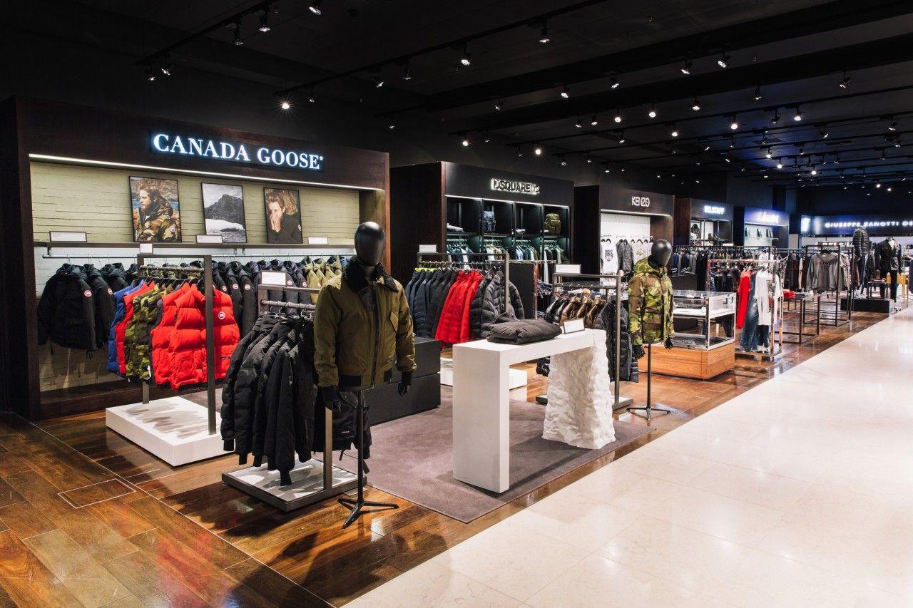 canada goose stores.com