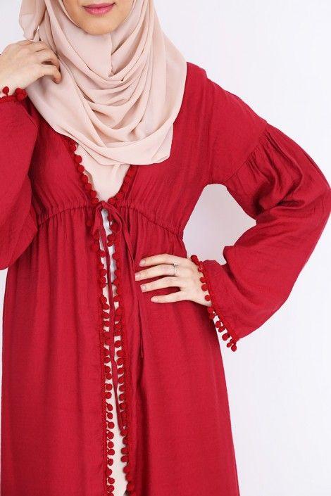 738b36041b66 abaya kimono hijab pas cher boutique islamique en ligne   dress ...