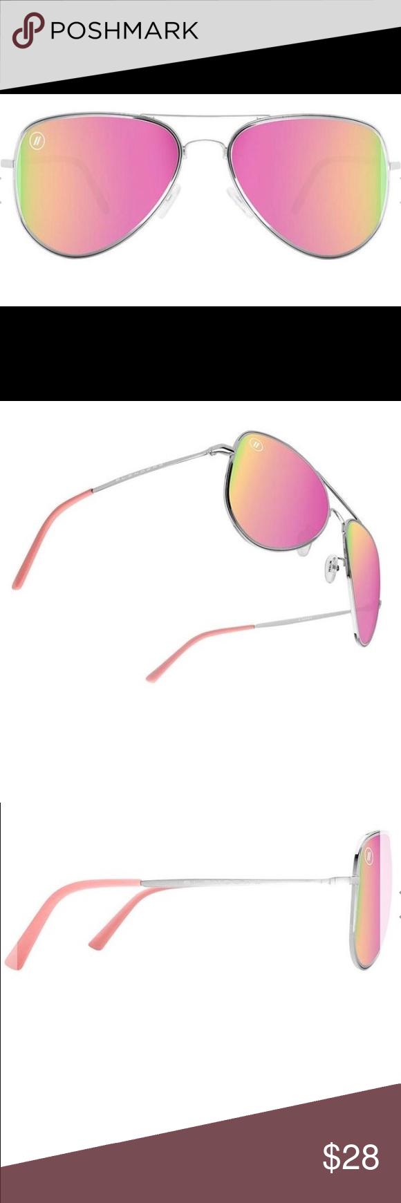 63a5732f3ff Blenders high class jes Blenders eyewear aviators style