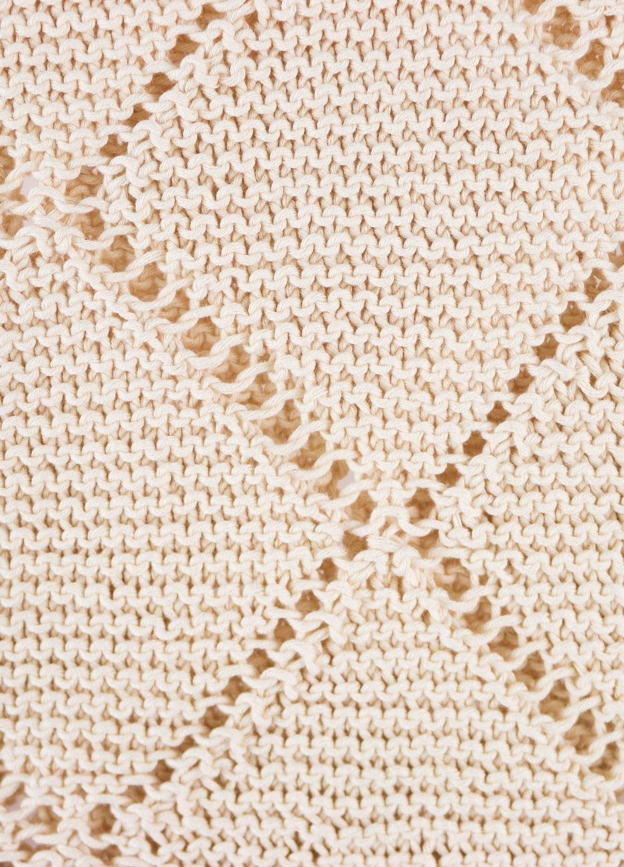 Slushies Top   Punto   Pinterest   Croché, Tricotar y Ganchillo
